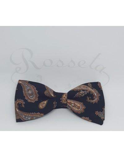 Pajarita Harry Potter