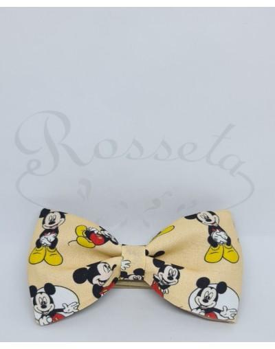 Conjunto pajarita y tirantes verde botella