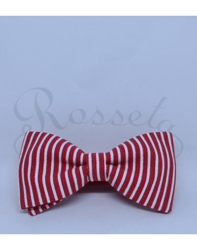 Chaleco Cuadros azul y gris