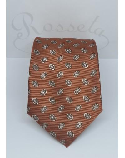 Pajarita superhéroes marvel comics