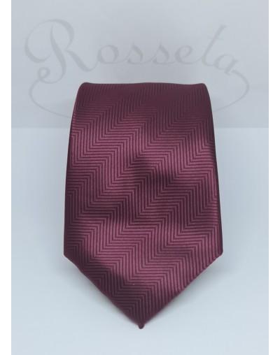 Tirantes superhéroes marvel fondo gris