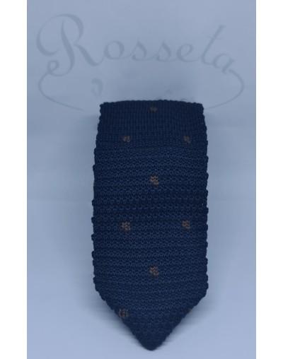 Tirantes cuadro escocés clásico