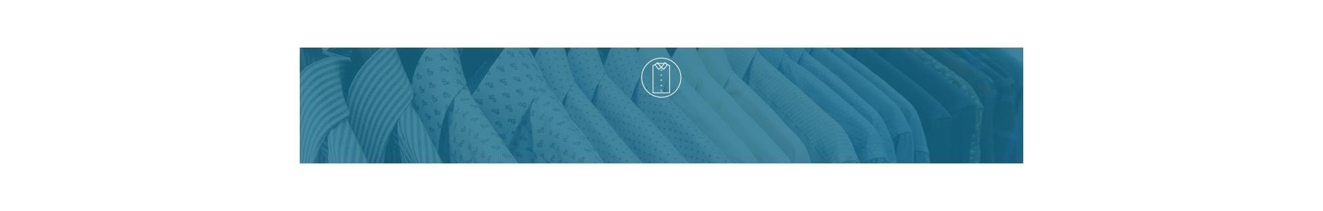 Camisas originales y de calidad | Rosseta Pajaritas